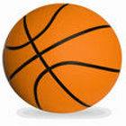 Basket Ball. A New Challenge game