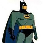 Batman's Gotham Dark Night: Total game