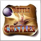 Battle Castles game