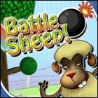 Battle Sheep! game