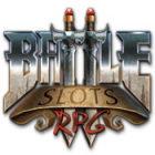 Battle Slots game