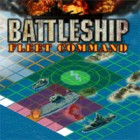 Battleship: Fleet Command game