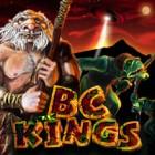 BC Kings game