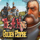 Be a King 3: Golden Empire game