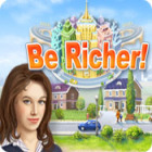 Be Richer game