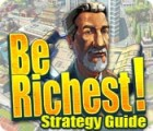 Be Richest! Strategy Guide game