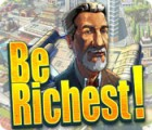 Be Richest! game