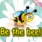 Be The Bee game