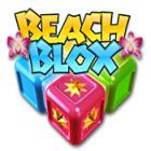 BeachBlox game