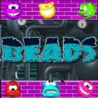 Beads game