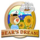 Bear's Dream game