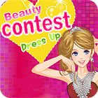 Beauty Contest Dressup game