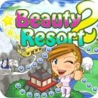 Beauty Resort 2 game
