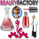 Beauty Factory game
