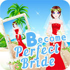 Become A Perfect Bride game