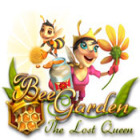 Bee Garden: The Lost Queen game