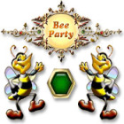 Bee Party game