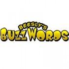 Beesly's Buzzwords game
