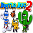 Beetle Bug 2 game