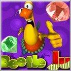 Beetle Ju game
