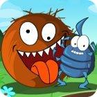 Beetle Run game