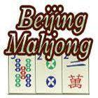 Beijing Mahjong game