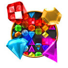 Bejeweled 2 and 3 Pack game