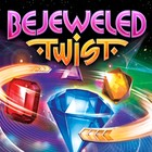 Bejeweled Twist game