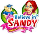 Believe in Sandy: Holiday Story game