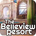 Belleview Resort game