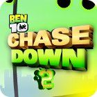 Ben 10: Chase Down 2 game