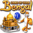 Bengal: Game of Gods game