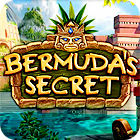 Bermudas Secret game