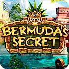 Bermudas Secret game
