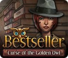 Bestseller: Curse of the Golden Owl game