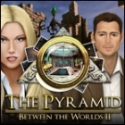 Between the Worlds 2: The Pyramid game