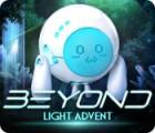 Beyond: Light Advent game