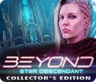 Beyond: Star Descendant Collector's Edition game