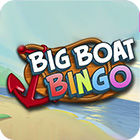 Big Boat Bingo game