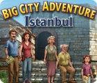 Big City Adventure: Istanbul game