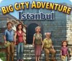 Big City Adventure: Istanbul game