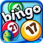 Big Fish Bingo game