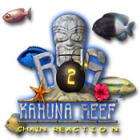 Big Kahuna Reef 2 game