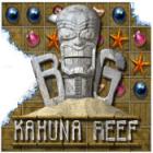 Big Kahuna Reef game