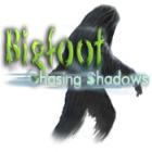 Bigfoot: Chasing Shadows game