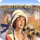 Biggest Little Adventure game