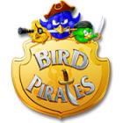 Bird Pirates game
