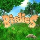 Birdies game