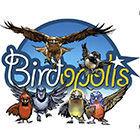 Birdopolis game