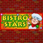 Bistro Stars game
